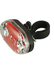 Bike Lights / Rear Bike Light LED - Cycling Easy Carrying Other 10 Lumens Cycling/Bike-Lights