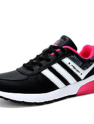 zapatillas de deporte casuales atletismo femenino