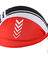 The Arrow Pattern Pirates Caps Cycling Outdoors Pirates Headband Mountain Road Cycling Sport Cap