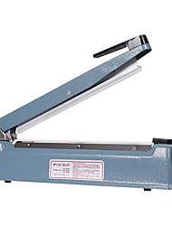 aspiration.Machine d'étanchéité sf-300 (ac 220v -50Hz; puissance: 450w)