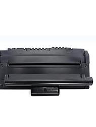 partenaire samsung 4300 SCX-4300 cartouches applicables easable de poudre de toner MLT-D109S y compris toner