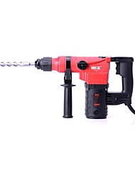 Multifunctional Durable Type Drill