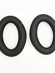 Neutrale Produkt Sennheiser®pxc350 450 HD380 Headphones Kopfhörer (Kopfband)ForComputerWithSport