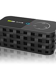 suprimentos automotivos NFC alto-falante Bluetooth sem fio portátil mini cartão pequenos alto-falantes
