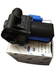 The Displacement Of 1.6 Original Parts Blower Inlet And Outlet Control Valve BM5G18495EA
