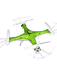 JJRC H13C 2.4G 6Axis RC Quadcopter with 2.0MP Camera Drone