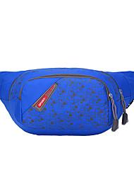 Hüfttaschen Gürteltasche für Radsport Laufen Sporttasche Multifunktions Tasche zum Joggen Andere ähnliche Größen Phones