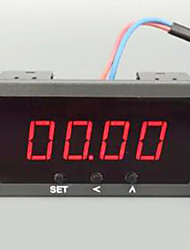 ms temporizador eletrônico - 5642