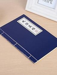Креативные ноутбуки Многофункциональные,A5