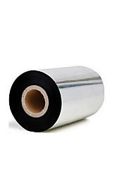 Band 110mmx300m Argox Argox cp-2140 3140l x-2000V x-3200