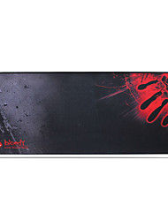 Super-thick LOL Game Wired  Mouse Pad