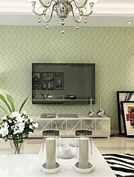 Abstrait Stickers muraux Stickers muraux 3D Stickers muraux décoratifs,Nonwoven Matériel Amovible Décoration d'intérieur Wall Decal