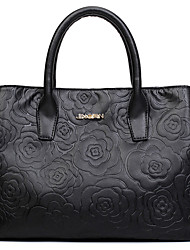 Feminino Others benzóico Tote