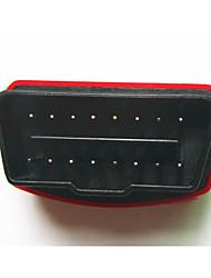CAR3 ELM327 obd2 Vgate voiture détecteur de défaut