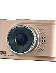 viajando detecção gravador de dados / visão noturna / ciclo de vídeo / movimento / grande angular / hd /