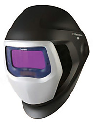 3 M 100 V Since Become Light Welding Mask Speedglas 100 V