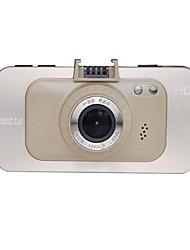 conduite enregistreur 1080p ultra hd vision nocturne 170 degrés surveillance de stationnement d'angle