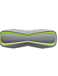 outdoor áudio Bluetooth esportes impermeáveis, áudio do carro, alto-falante do telefone móvel à prova de água