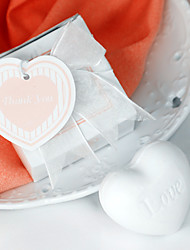 Heart Soap Bridesmaids Shower Favors Bridal Shower Favor Beter Gifts Wedding Favors Baby Shower Favors