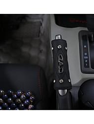 автомобильных поставок с дрель комплект тормозных передач установлен черный внутреннее зеркало заднего вида комплект