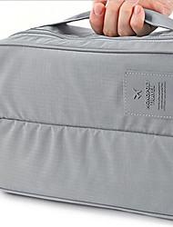 saco de armazenamento de underwear funcional separando meias saco de acabamento