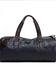 Men PU Casual / Outdoor Shoulder Bag / Tote