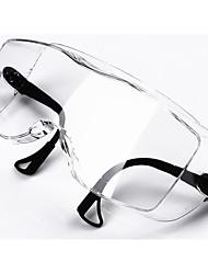 может носить близорукости очки ветрозащитный очки анти туман (3m12308)