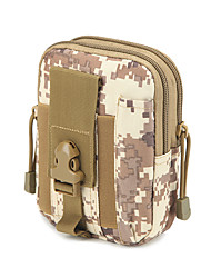 Sporttasche Hüfttaschen / Handy-Tasche Multifunktions / Telefon/Iphone / Taktisch Tasche zum JoggenIphone 6/IPhone 6S/IPhone 7 / Andere