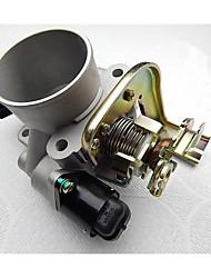 suministros de automoción gran pared de la libración H3 H5 4G63 motor Hafer edad smw25057 acelerador