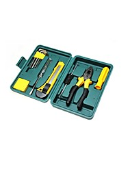 Household hardware tools