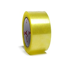 4Cm * 186 Transparent Tape Sealing Tape Packing Tape Sealing Tape Transparent Tape Customized Printing