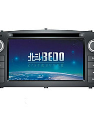 Map  GPS Navigator Car Portable Navigation DVD