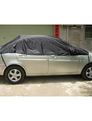 tampa do carro / carro vestuário / proteção do sol / anti scratch / anti esfregar / guarda-sol