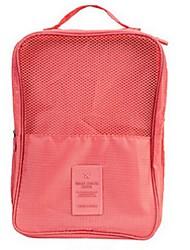 Unisex Nylon Casual / Outdoor Storage Bag