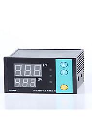 Температура и регулятор влажности (диапазон температур 0 ~ 999 ° С; ас-220v)