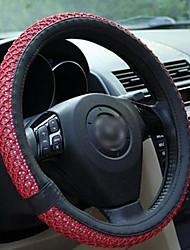costurar os conjuntos de automóvel amigo do ambiente não-tóxico não irritante odor absorvente antiderrapante sentir confortável