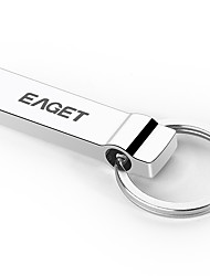 EAGET U90-64G 64GB USB 3.0 Resistente al agua / Resistente a los Golpes / Tamaño Compacto