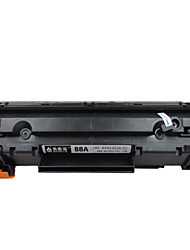 HP88A Easy to Add Powder HP Toner Cartridges (HP1007 1008 1213 1136 1108 1216 388A)