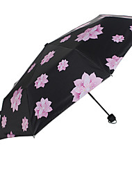 Mini Portable Umbrella, Sun Proof, Sun Proof, Creative Umbrella