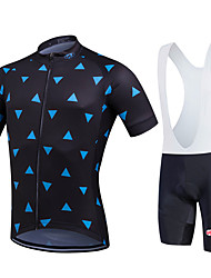 Cycling Jersey Bicycle Wear Ropa Ciclismo Rock Bicycle Uniform MTB Bike Maillot Clothing Cycling Clothes