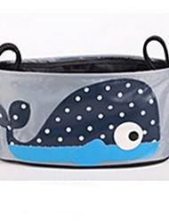 accessori per auto auto bambino passeggino borsa bambino bambino auto ombrello portatile bag gancio appeso accoppiatore