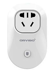 Orvibo Intelligent Infrared Switch Socket WiFi