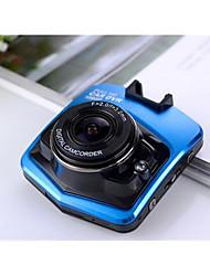 Car Travel Recorder Super Wide Angle Mini Car Night Vision Hidden 1080P Ultra HD Video Recording