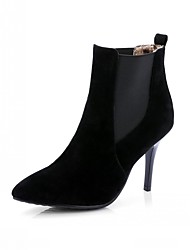 Women's Heels Spring / / Fall / Winter Heels / Basic Pump /Performance