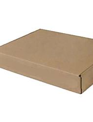 картонные коробки деревообрабатывающее оборудование
