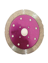 114 Diamond Grinding, Small Saw Blade Outer Diameter: 114mm), Inner Diameter: 20 (mm)