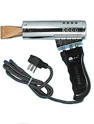 Тип пистолета переменного тока паяльник