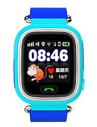 Bluetooth3.0 / bluetooth4.0 ios / android chamadas / media 256mb controle controle controle / mensagem / câmara de mãos-livres