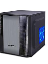 USB 3.0 игровой поделки корпус компьютера поддержка MicroATX / ITX