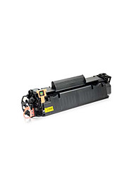 hp435a tambour HP35A hp applicable P1006 de P1005